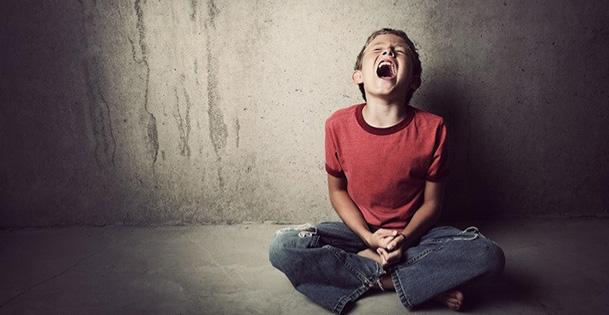 liza, varvogli, psychology, school, parenting. kids,