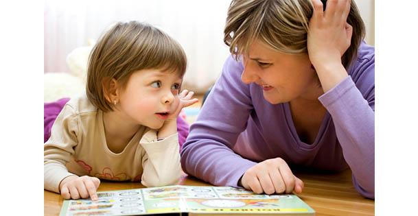 katapliktiki, mama, mamayabooks, liza, varvogli, psyxologos, sygrafeas,